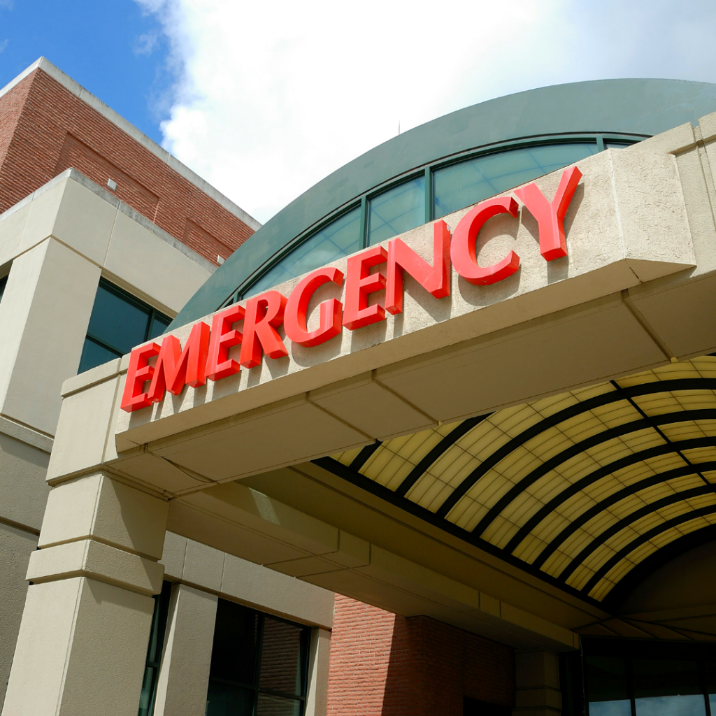Eventide Communications Recorders for healthcare, hospitals and emergency dispatch.
